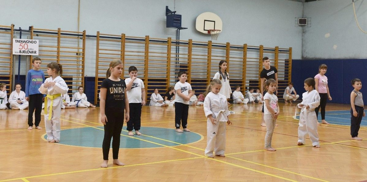 2019_bjelovarinfo_taekwondo_20_12_2019_8