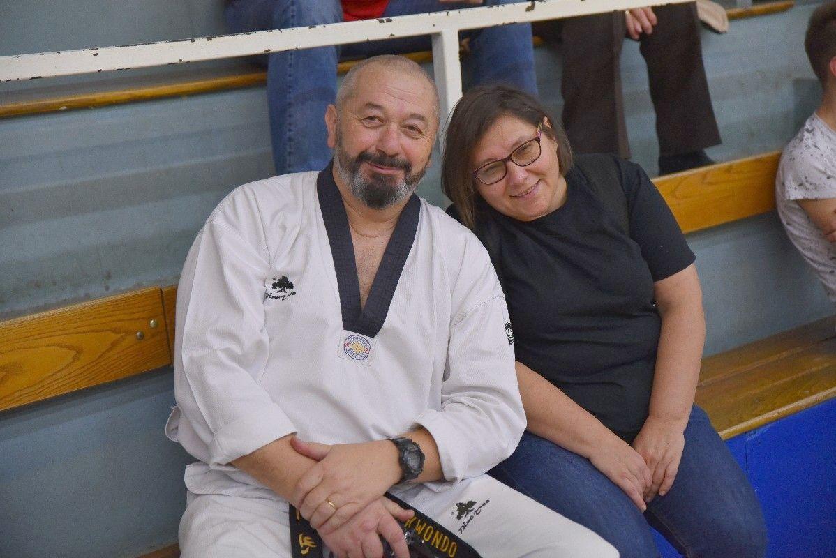 2019_bjelovarinfo_taekwondo_20_12_2019_85