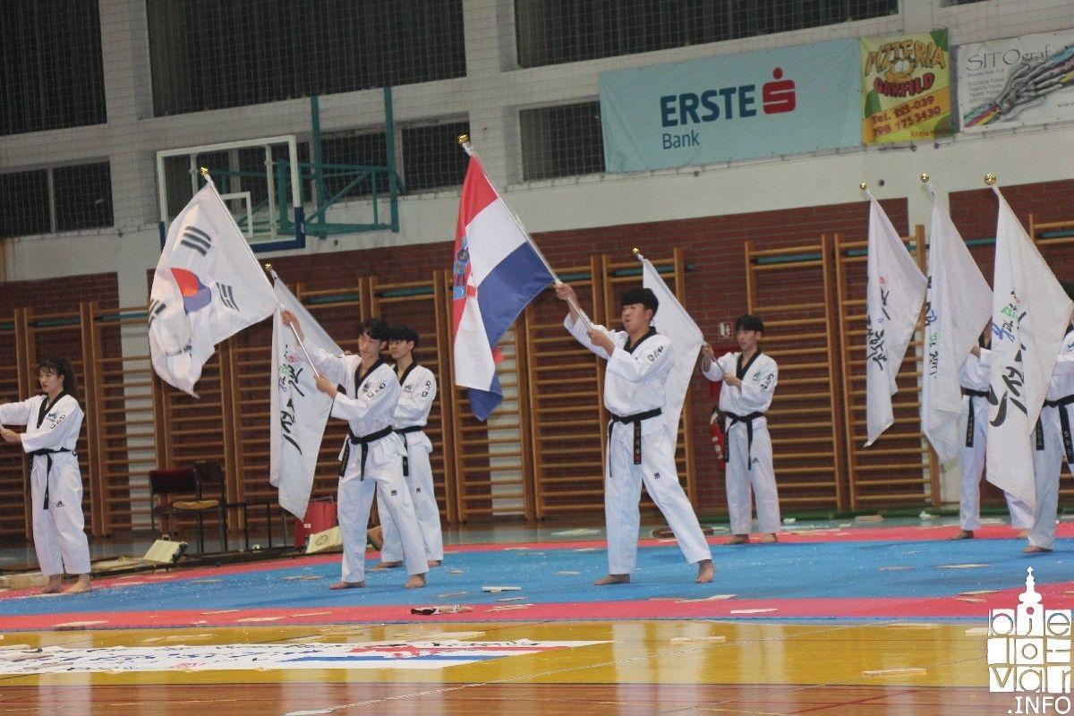 2019_bjelovarinfo_taekwondo_klub_124