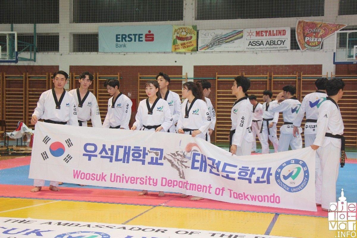 2019_bjelovarinfo_taekwondo_klub_145