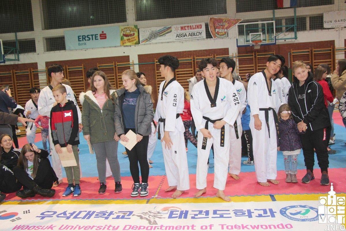 2019_bjelovarinfo_taekwondo_klub_149