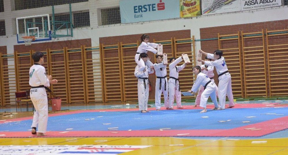 2019_bjelovarinfo_taekwondo_klub_16