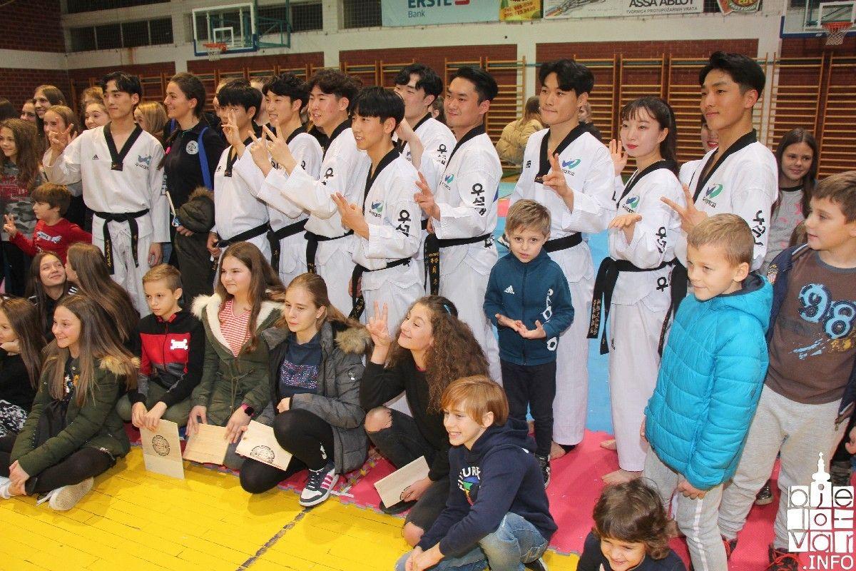 2019_bjelovarinfo_taekwondo_klub_160