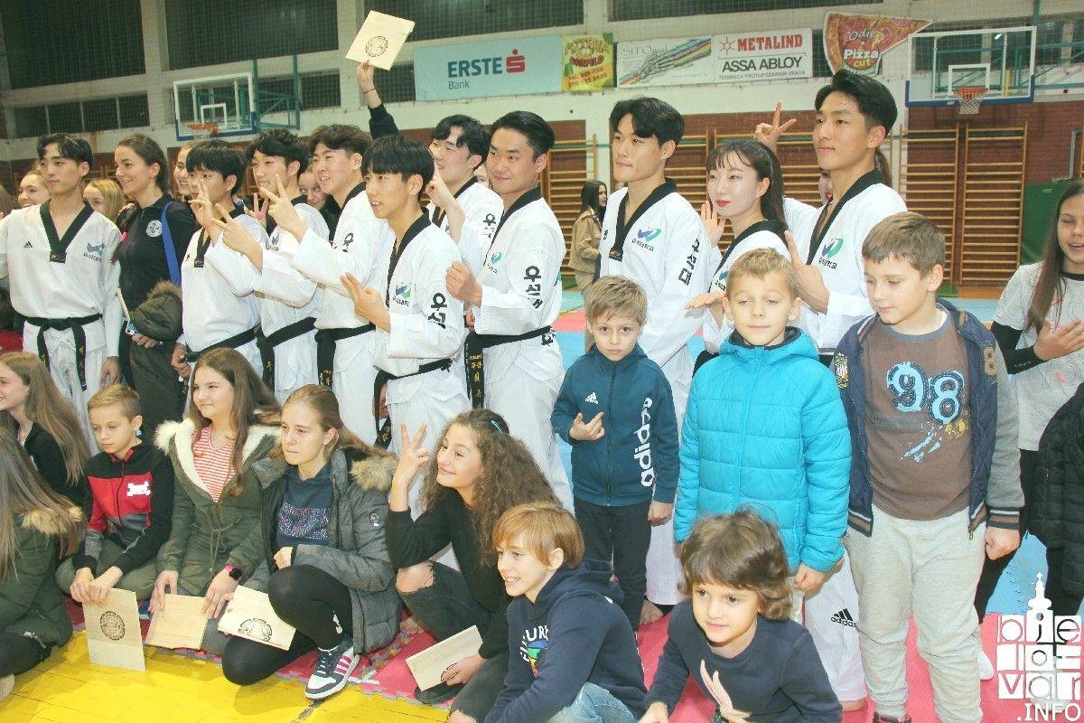 2019_bjelovarinfo_taekwondo_klub_161