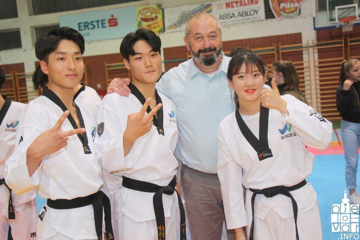 2019_bjelovarinfo_taekwondo_klub_165