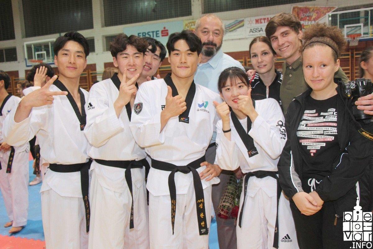 2019_bjelovarinfo_taekwondo_klub_168
