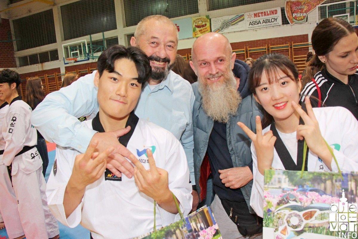 2019_bjelovarinfo_taekwondo_klub_172