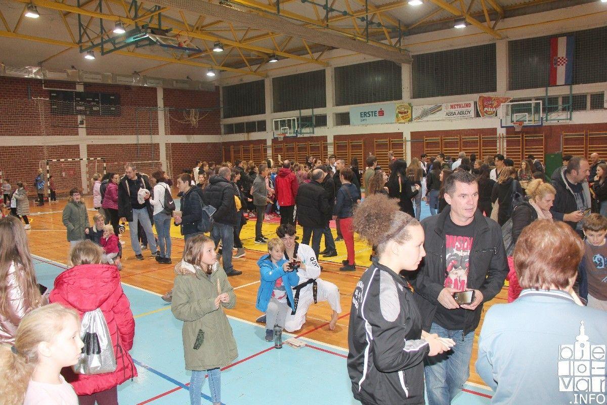 2019_bjelovarinfo_taekwondo_klub_180