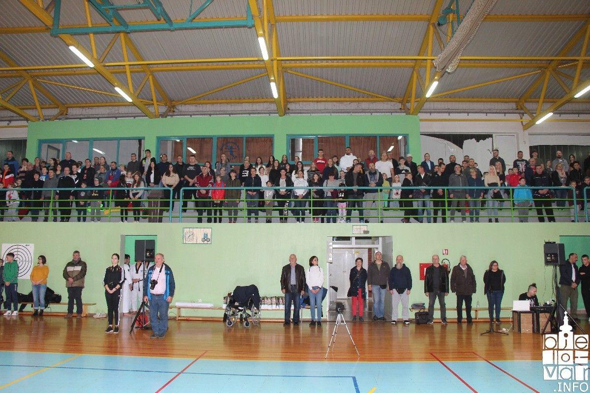 2019_bjelovarinfo_taekwondo_klub_42