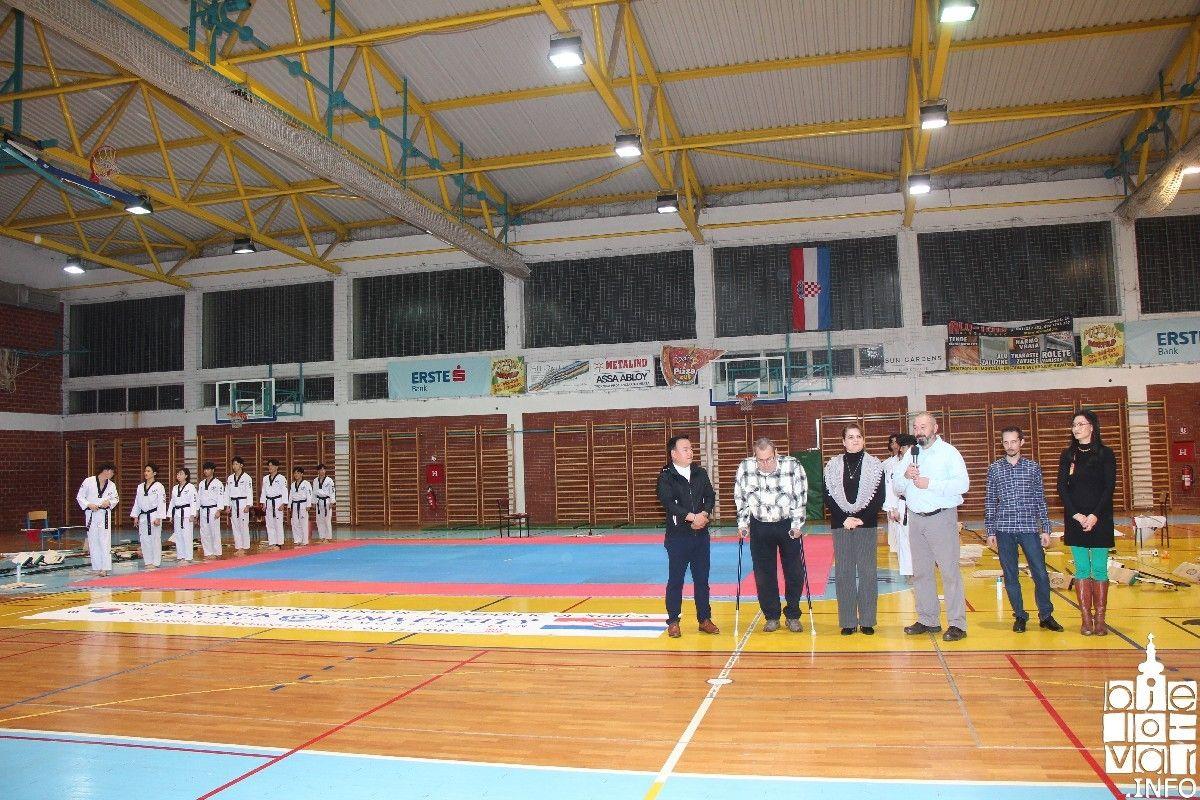 2019_bjelovarinfo_taekwondo_klub_47