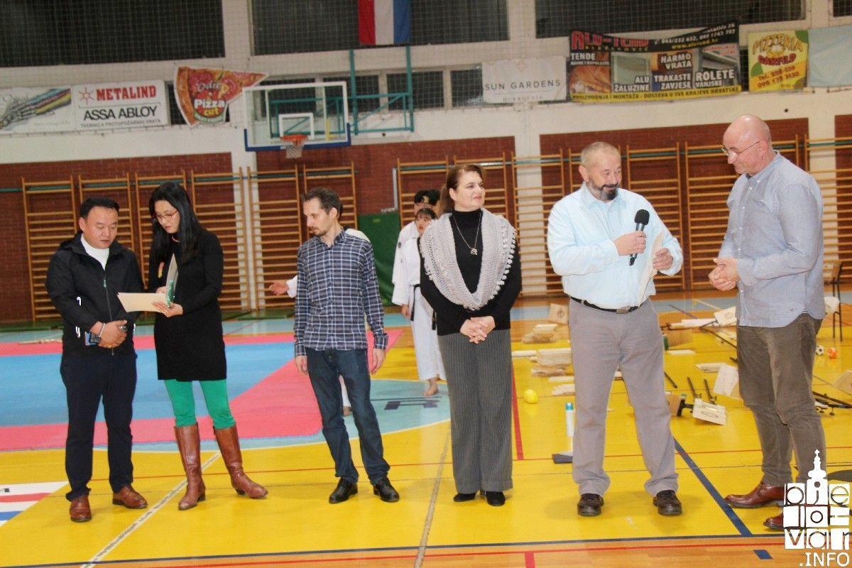 2019_bjelovarinfo_taekwondo_klub_64