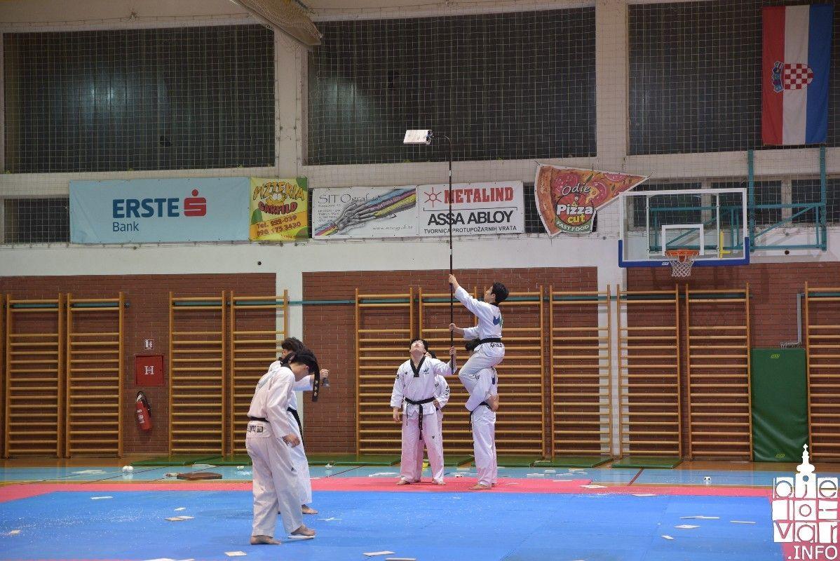 2019_bjelovarinfo_taekwondo_klub_7