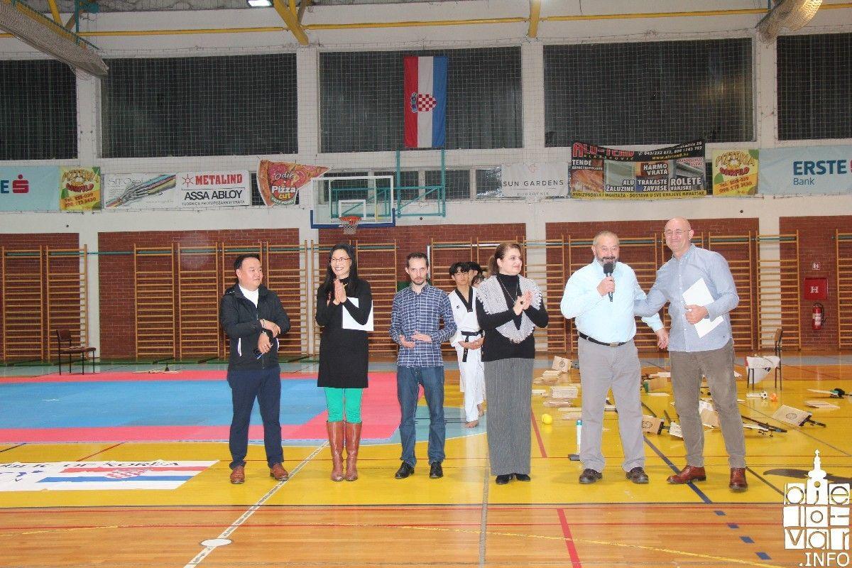 2019_bjelovarinfo_taekwondo_klub_70