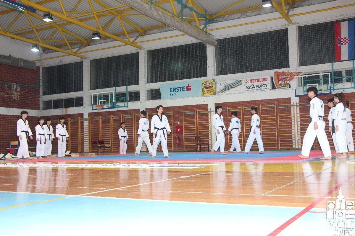 2019_bjelovarinfo_taekwondo_klub_71