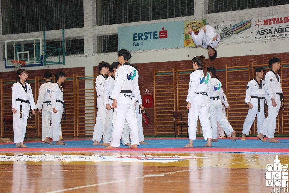 2019_bjelovarinfo_taekwondo_klub_72