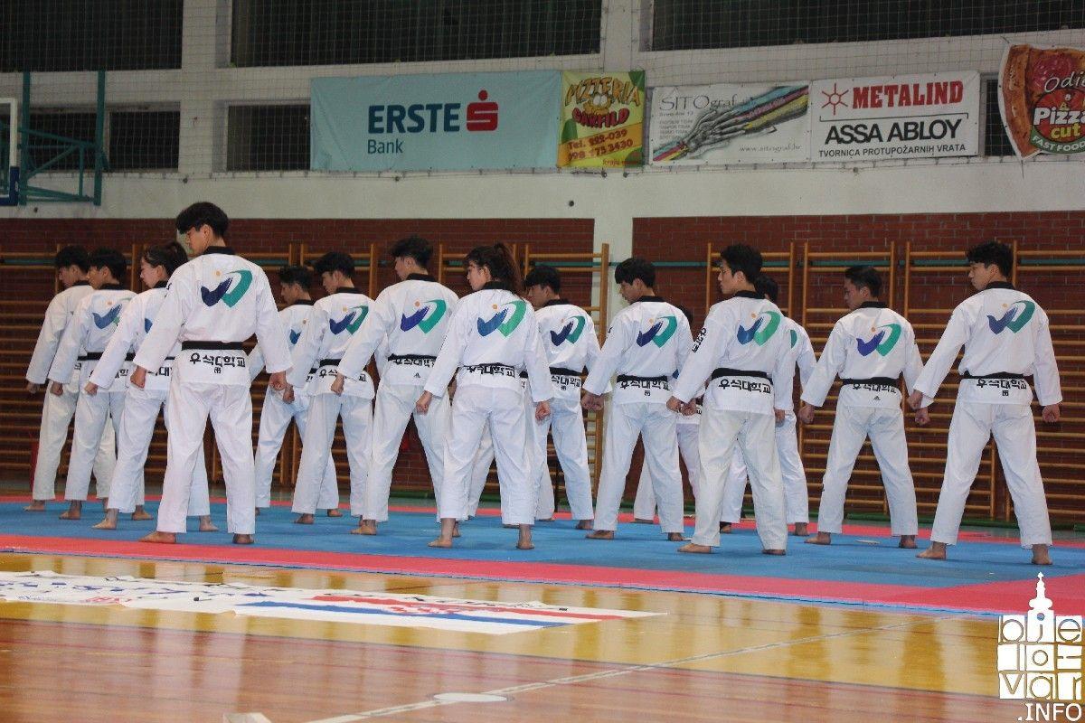 2019_bjelovarinfo_taekwondo_klub_73