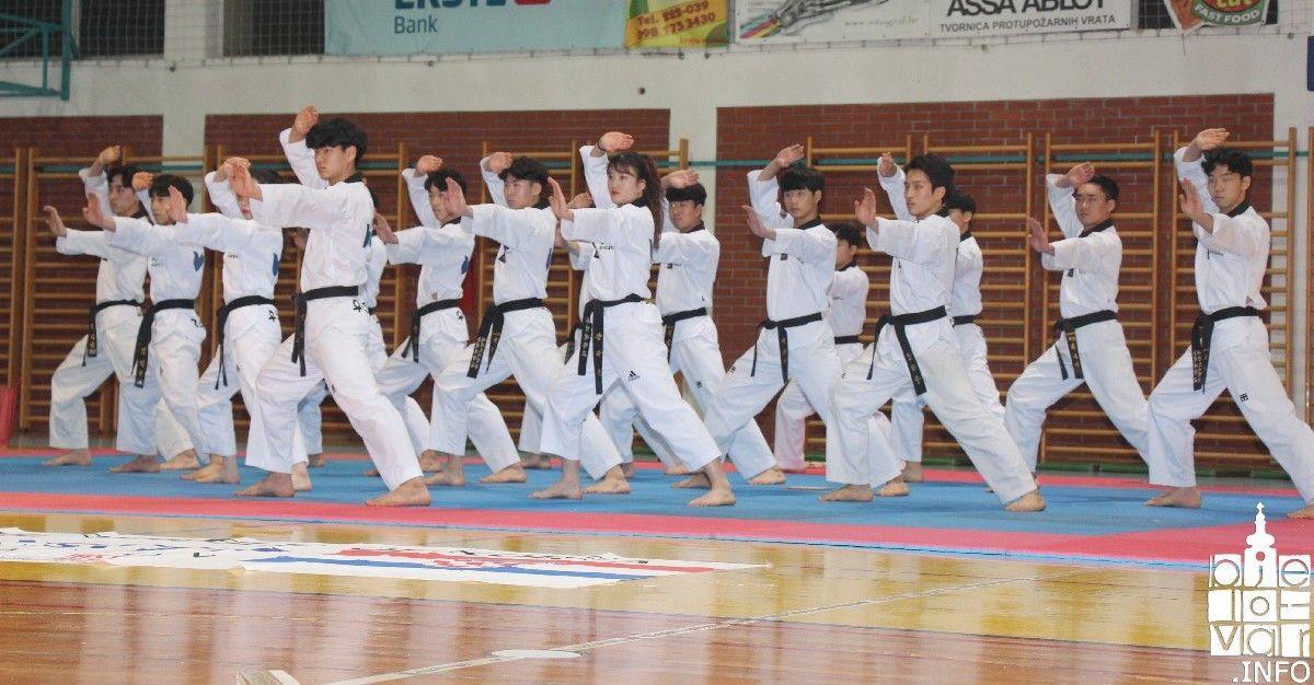 2019_bjelovarinfo_taekwondo_klub_74
