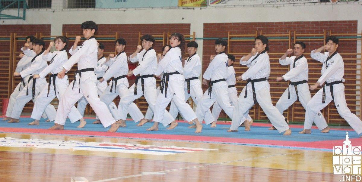 2019 bjelovarinfo taekwondo klub 75