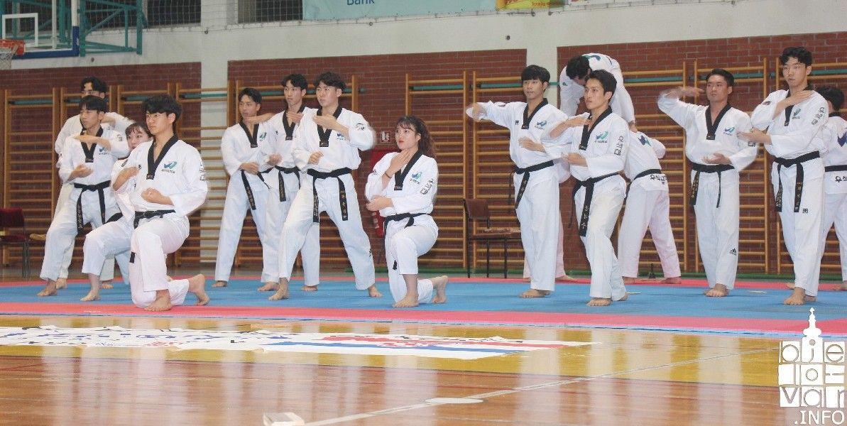 2019_bjelovarinfo_taekwondo_klub_76