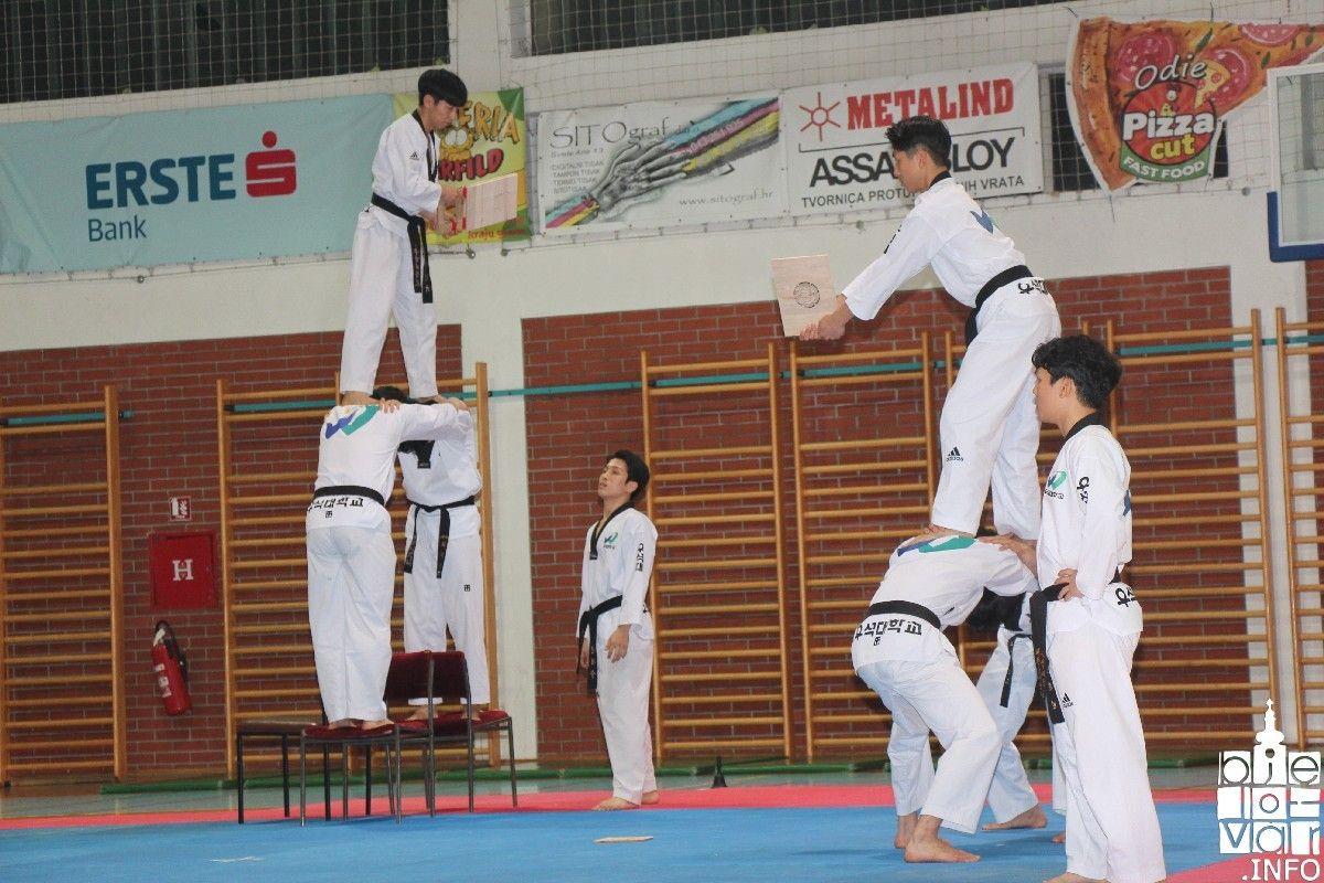 2019_bjelovarinfo_taekwondo_klub_79