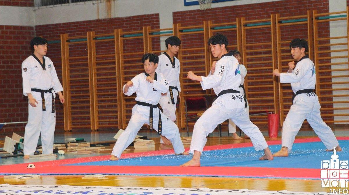 2019_bjelovarinfo_taekwondo_klub_89