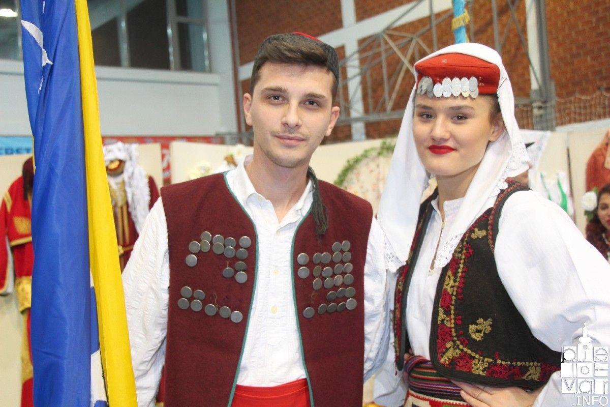 2019_bjelovarinfo_vecer_nac_manjina_322