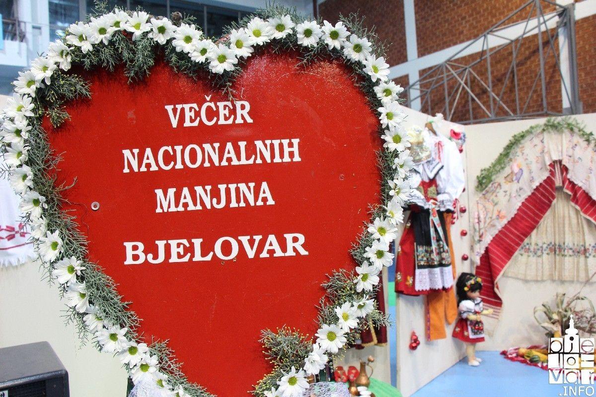 2019_bjelovarinfo_vecer_nac_manjina_325