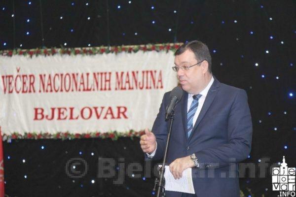 2019 bjelovarinfo vecer nac manjina 379