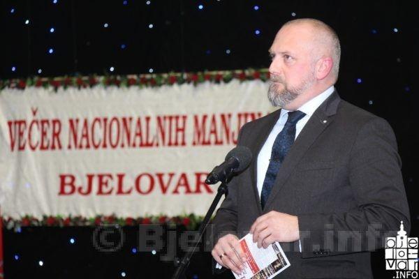 2019 bjelovarinfo vecer nac manjina 384