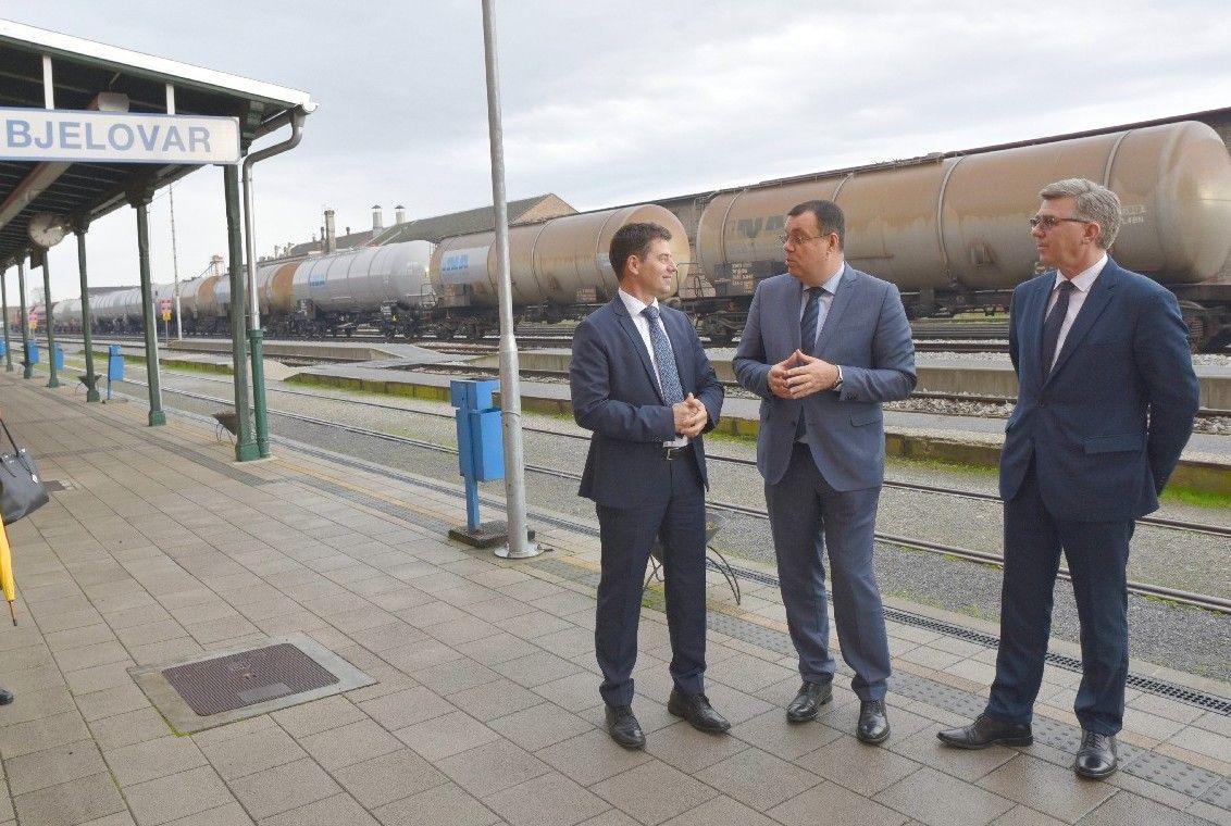 2019 bjelovarinfo vlak 13 12 2019 1