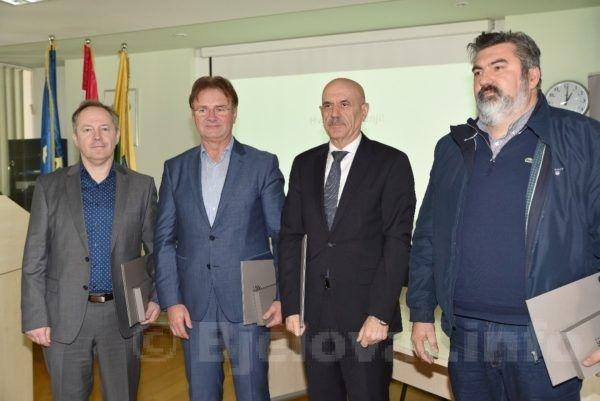 2019 bjelovarinfo zlatna kuna 10 12 2019 61
