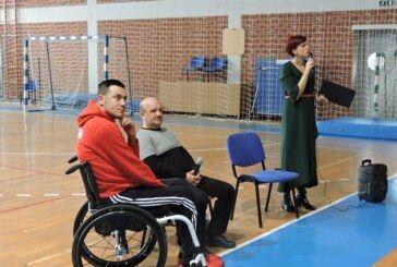 Turističko-ugostiteljska i prehrambena škola Bjelovar obilježila Međunarodni dan osoba s invaliditetom