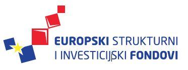 EU-logo-strukturni-i-investicijski-fondovi