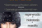 Tajna blistavog izgleda zimi: Poseban kozmetički program njege lica u salonu KARISMA