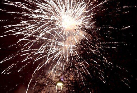 Bjelovar: Što se sve nudi za doček Nove 2020. i nakon ulaska u novu godinu