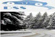 Snježni rally u Čazmi – PRIJAVITE SE!