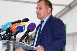 Nezavisni gradski vijećnik Posavac pita gradonačelnika: Kuda svaki dan službeno putuje tajnik ŠZ Grada Bjelovara Alen Kiđemet?