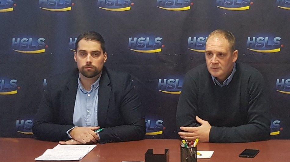 Bjelovarski HSLS pita Milanovića: Je li za njega normalno da se u Županiju i županijske institucije zapošljavaju čelni ljudi SDP-a?