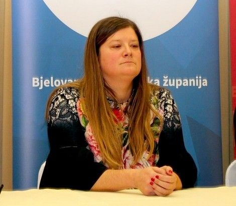 Stranka GLAS BBŽ reagirala na priopćenje bjelovarskog HDZ-a