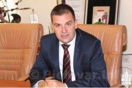 Gradonačelnik Hrebak odgovorio SDP-ovcima: Kako vas nije sram!