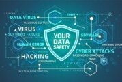 Građani, oprez! Pazite se financijskih online prijevara