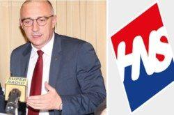 ODLUČENO: HNS će novog predsjednika/cu birati 19. travnja – Vrdoljak očekuje više kandidata