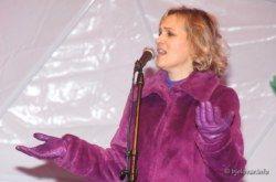 Koncert Vanne podbacio: pojavio se kritično mali broj građana, tko je kriv?