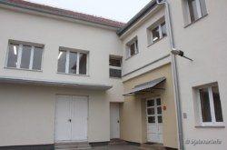 Završena obnova škole u Ždralovima: Gradonačelnik najavio daljnje uređenje škola