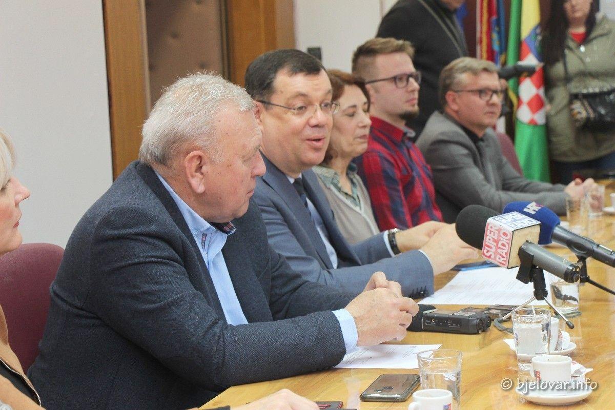 2020_24_1_glazbena_škola_51