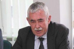 Jakov Ćorić ponovno izabran za predsjednika Gospodarskog vijeća ŽK Bjelovar: Izabran zamjenik predsjednika i članovi – bjelovar.info