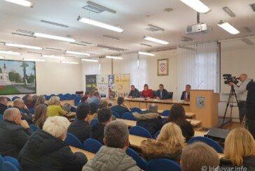 Grad Bjelovar: Potpisani ugovori s 35 novih stipendista – bjelovar.info