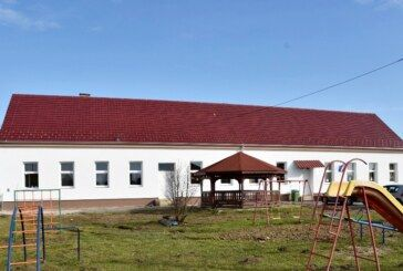 Završeni radovi na obnovi škole u Gudovcu: Gradonačelnik najavio obnovu svih ostalih škola do kraja mandata