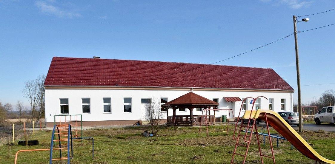 2020 30 1 gudovac škola 8
