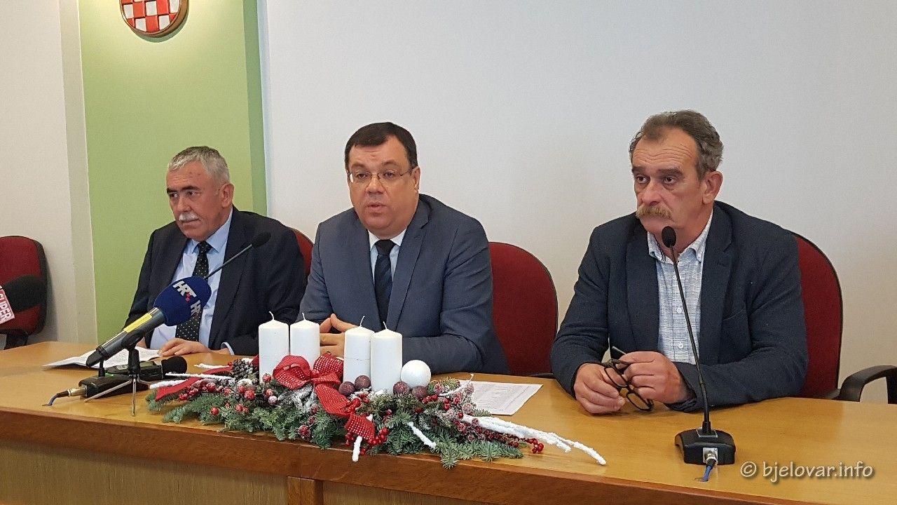 2020_3_1_bjelovarinfo_potpora_10